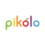 pikolo |Janine Smith (she/her)